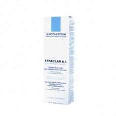 La Roche Posay Effaclar A.I correcteur ciblé visage 15ml