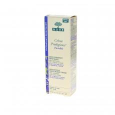 Nuxe Crème Prodigieuse enrichie soin hydratant défatiguant peaux sèches 40ml