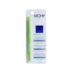 Vichy Normaderm stick assechant 0,25g