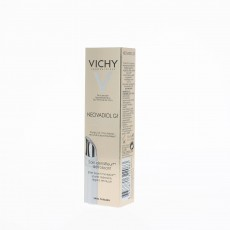 Vichy Neovadiol contour lèvres et yeux 15ml