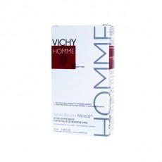 Vichy Sensi baume après rasage 75ml