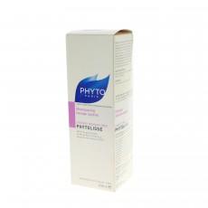 Phytolisse shampoing lissage soyeux cheveux indisciplinés 200ml