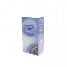 Durex Performa boîte de 10 préservatifs