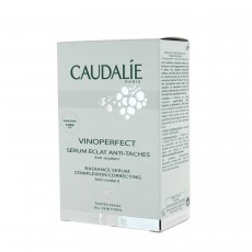 Caudalie Vinoperfect sérum éclat anti-tâches 30ml
