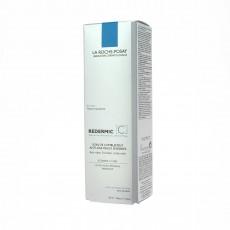 La Roche Posay Redermic C soin visage de comblement peaux normales à mixtes 40ml