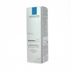 La Roche Posay Redermic C soin visage de comblement peaux sèches 40ml
