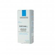 la roche posay substiane peau mature visage peaux 40ml. Black Bedroom Furniture Sets. Home Design Ideas