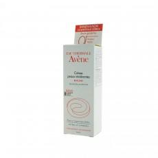 Avène crème Riche pour peaux intolérantes visage 50ml