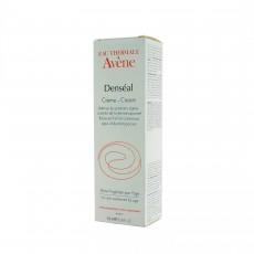 Avène Denseal crème corporelle 100 ml
