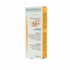 Bioderma Photoderm Laser crème solaire visage SPF50+ 30ml