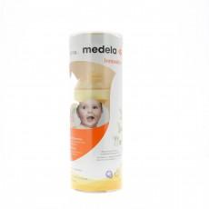 Medela Calma Biberon bébé 150ml