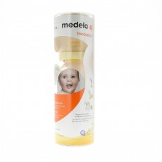Medela Calma Biberon bébé 250ml