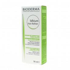 Bioderma Sebium Pore Refiner concentré correcteur pores dilatés 30ml