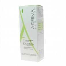 A-Derma Exomega crème émolliente corps 200ml