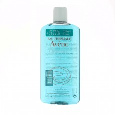 Avène Cleanance gel lavant visage 300ml