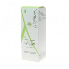 A-Derma Cytelium lotion asséchante visage et corps 100ml