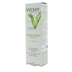 Vichy Normaderm Anto-âge crème visage 50 ml
