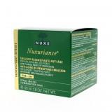 Nuxe Nuxuriance émulsion redensifiante jour peaux mixtes 50ml