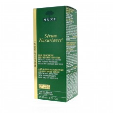Nuxe Nuxuriance Sérum concentré redensifiant anti-âge 30ml