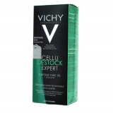 Vichy CelluDestock soin amincissant corps 150ml
