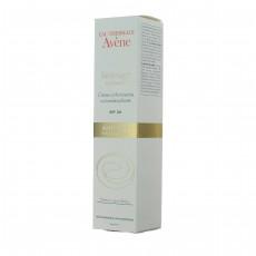 Avène Serenage Crème Uniformisante SPF20 Nutri-Redensifiante 40ml
