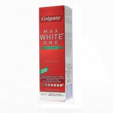Colgate Dentifrice Max One Fresh 75ml