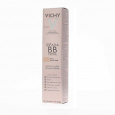 Vichy Idealia BB Cream teint clair 40ml
