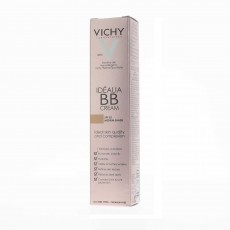 Vichy Idealia BB Cream teint medium 40ml