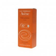 Avène Solaire Crème peaux sensibles spf30 50ml