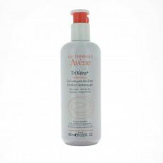 Avène Trixera+ Selectiose gel nettoyant émollient 400ml
