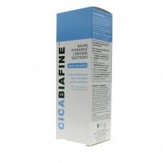 Cicabiafine baume hydratant corporel 200ml
