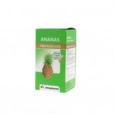 Arkogélules Ananas boîtes de 45 gelules