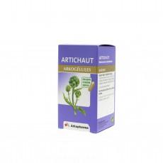 Arkogélules Artichaud boîtes de 45 gelules