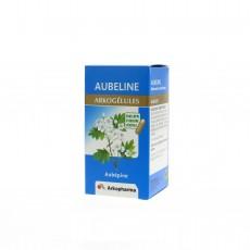 Arkogélules Aubeline boîte de 45 gelules