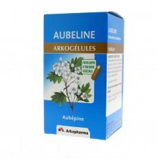 Arkogélules Aubeline boîte de 150 gelules