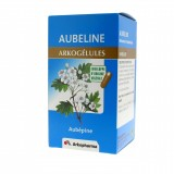 Arkogéllules Aubeline boîte de 150 gellules