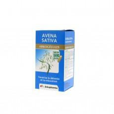 Arkogélules Avena Sativa boîte de 45 gelules