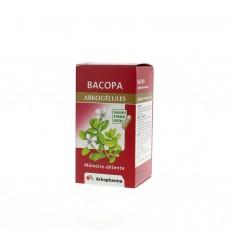 Arkogélules Bacopa boîte de 45 gelules
