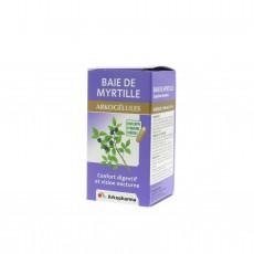 Arkogélules Baie de Myrtilles boîte de 45 gelules