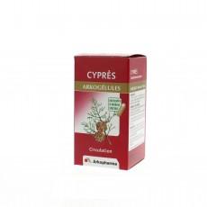 Arkogélules Cyprès boîte de 45 gelules