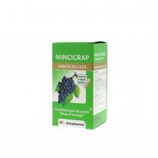 Arkogélules Mincigrap boîte de 45 gelules