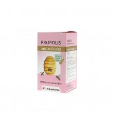 Arkogélules Propolis boîte de 45 gelules
