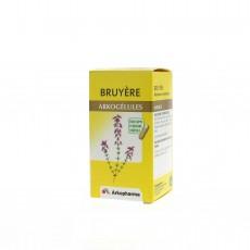 Arkogélules Bruyere boîte de 45 gelules