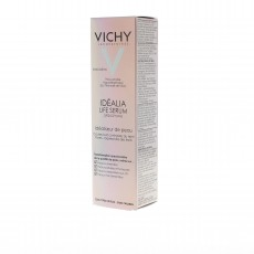 Vichy Idealia Life Serum visage 30ml