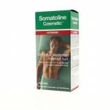 Somatoline Cosmetic Homme ventre et abdomen intensif nuit 150ml