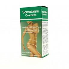 somatoline cosmetic traitement ventre et hanches 150ml. Black Bedroom Furniture Sets. Home Design Ideas