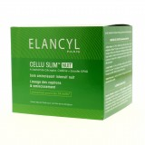 Elancyl Cellu Slim Nuit pot 250ml